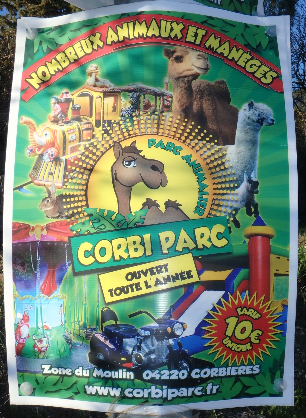 21 -_Corbi_park