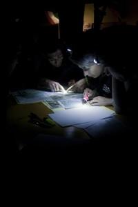 aventure aveyronnaise 2012 9 20120823 1045172542