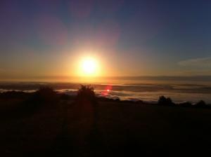lever de soleil au thou 2 20120703 1837281463