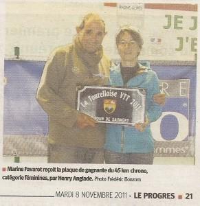 tourelloise2011-podium-marine 1 20111108 2061597933