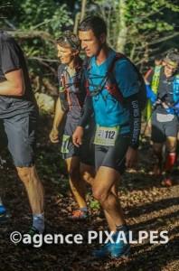 gd trail du lac 2016 15 20161110 1576666352