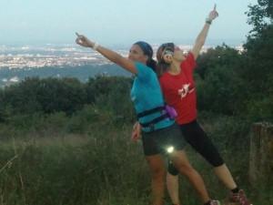 sortie trail monts dor 1 20140904 1553648273