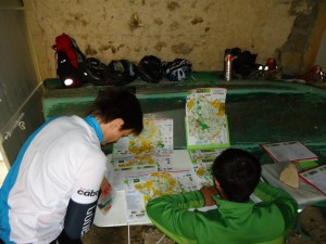 raid interne 2012 16 20120508 1708047963