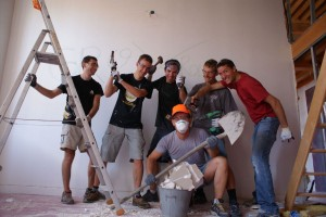 sorties gr 20111003 1320371369