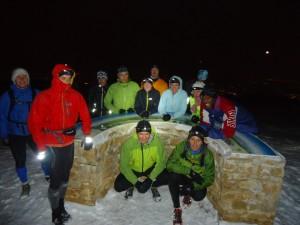 snow trail du 31 janvier 2012 1 20120131 1465958526