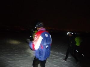 snow trail du 31 janvier 2012 2 20120131 1174751038