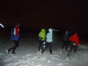 snow trail du 31 janvier 2012 3 20120131 1244434200