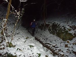 snow trail du 31 janvier 2012 4 20120131 1896291550