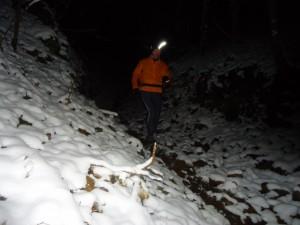 snow trail du 31 janvier 2012 5 20120131 1138808384