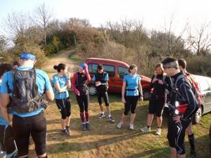 trail-pique-nique du 25 mars 2012 1 20120325 1959564229