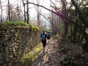 trail-pique-nique du 25 mars 2012 3 20120325 1149155176