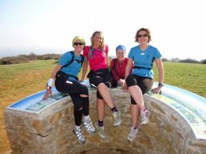trail-pique-nique du 25 mars 2012 4 20120325 1475856058
