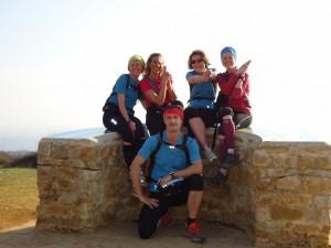 trail-pique-nique du 25 mars 2012 5 20120325 1596004691
