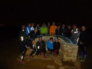 trail de rcup du 6 mars 2012 1 20120306 1322169465