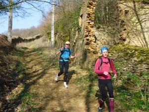 trail pique-nique du 25 mars 2012 1 20120325 1131922463