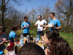 trail pique-nique du 25 mars 2012 2 20120325 2004223355