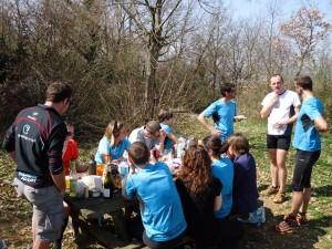 trail pique-nique du 25 mars 2012 3 20120325 1915193799