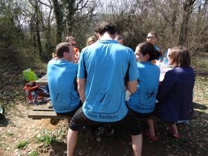 trail pique-nique du 25 mars 2012 4 20120325 1330150884