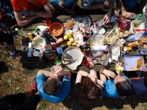 trail pique-nique du 25 mars 2012 5 20120325 2026450591