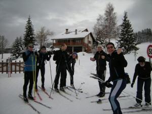 we skating  villard de lans 2 20130214 1070611750